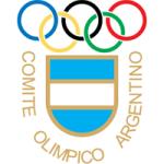 logoComiteOlimpico